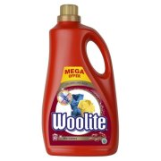 WOOLITE 60PD Mix color