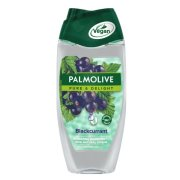 Palmolive Pure & Delight Blackcurant, sprchový gél 250 ml