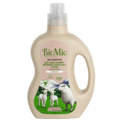 Bio Mio Sensitive prací gél 1,5l
