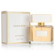 GIVENCHY DAHLIA DIVAJN EDP30ml