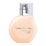 Betty Barclay Pure Pastel Peach, parfumovaná voda dámska 20 ml