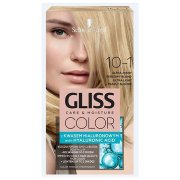 GLISS 10-1 Ultrasvetly perlet.blond