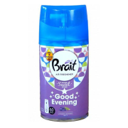BRAIT univ.auto.spray NN 250ml GoEve