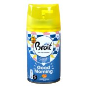 BRAIT univ.auto.spray NN 250ml GoMor