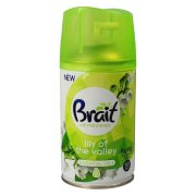 BRAIT univ.aut.spray NN 250ml Lili V