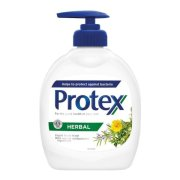 Protex herbal tekuté mydlo 300 ml