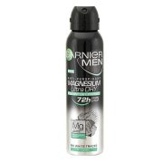 GARNIER deo 150ml Men Mag.UltraDry