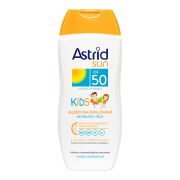ASTRID op.mlieko OF50 Kids 200ml