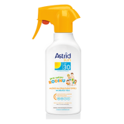 ASTRID op.sprej OF30 Family 300ml