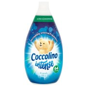 COCCOLINO Intense 960ml FreskSk