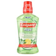 COLGATE UV 500ml Plax Herbal Fr