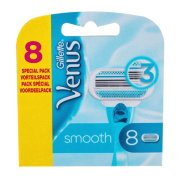 GILLETTE Venus Smooth NH 8ks