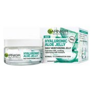 GARNIER Skin gel Hyalur.Aloe 50ml D