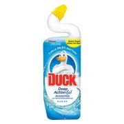 DUCK wc 750ml gel Marine