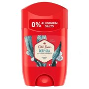 OLD SPICE stick Deep Spa 50ml