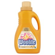 WOOLITE 15PD Pro-Care