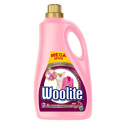 WOOLITE 60PD DelicateWool