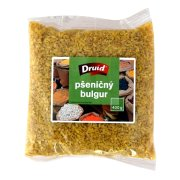DRUID Bulgur 400g