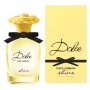 D and G DOLCE SHINE (W) EDP 50ml