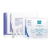 KW K S AQUA INTENSE MOISTURIZ TREAT