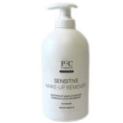 KW PFC S SENSMAKE UP REMOVER 500ml