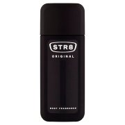 STR8 MR 75ml Original