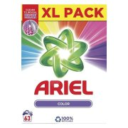 ARIEL prasok 632PD Color Box
