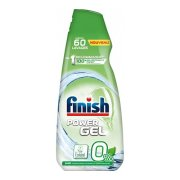 FINISH UR gel 900ml