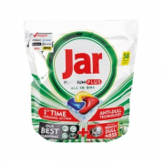 JAR UR tabl 58ks/Sac Platinum Plus