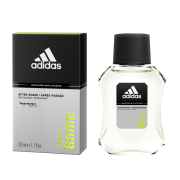ADIDAS VPH 50ml Pure Game