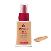 DC make-up Control 24H 80 30ml