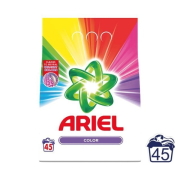 ARIEL prasok 45PD Color