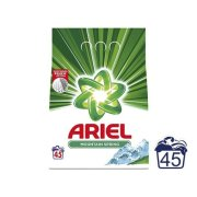 ARIEL prasok 45PD MontainSpring