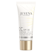 JUVENA P and O CC cream SPF30 40ml
