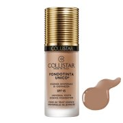 COLLISTAR Unico Foudation 4N 30ml