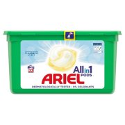 ARIEL gel kapsule 33PD Sensitive