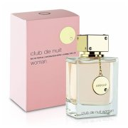 ARM CLUB DE NUIT(W)EDP105ml