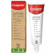 COLGATE ZP 75ml Smile For Good Prote