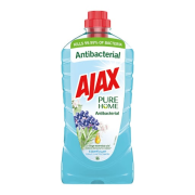 AJAX 1l Antibakter.Elderflower