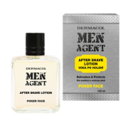 DC Men Agent VPH 100ml PojerFace