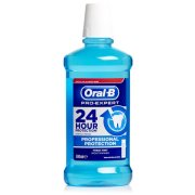 ORAL-B UV 500ml Pro-Expert Prof.Prot
