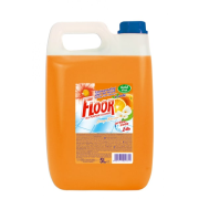 FLOOR univer.cistic Orange 5l