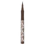 DC linka na oci Precise Brown