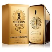 PACO R 1MILLION(M)P50ml