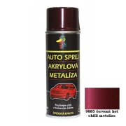 COLOR spray A 9885 200ml