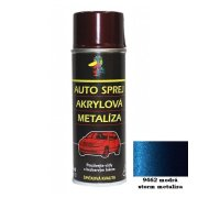 COLOR spray A 9462 200ml