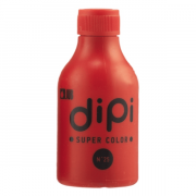 DIPI Super color 25 100ml