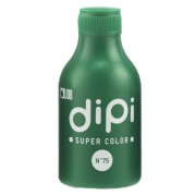 DIPI Super color 75 100ml