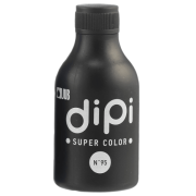 DIPI Super color 95 100ml