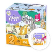 BELLA Happy BOX 2 Mini 78ksx2